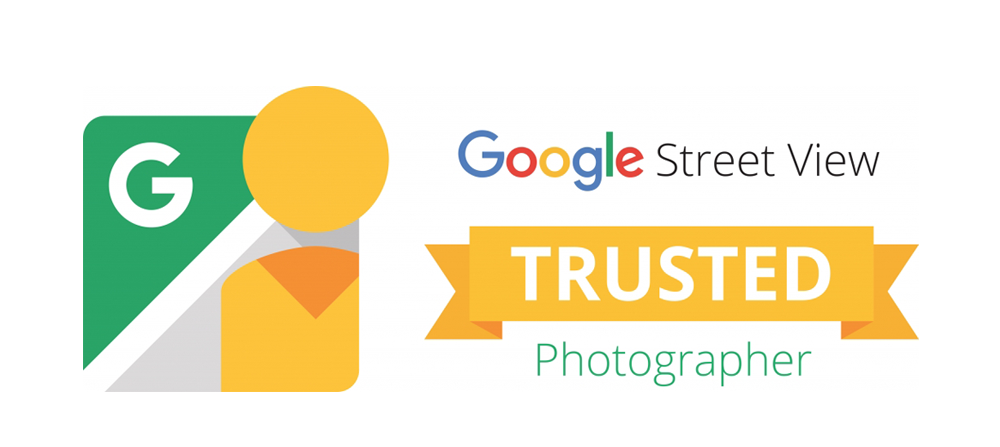 Streetview_trusted